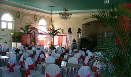 G & G Productions, Event Planners Tampa 1