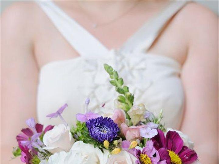 Tmx 1347851207954 Bouquet1large2 Brooklyn wedding eventproduction