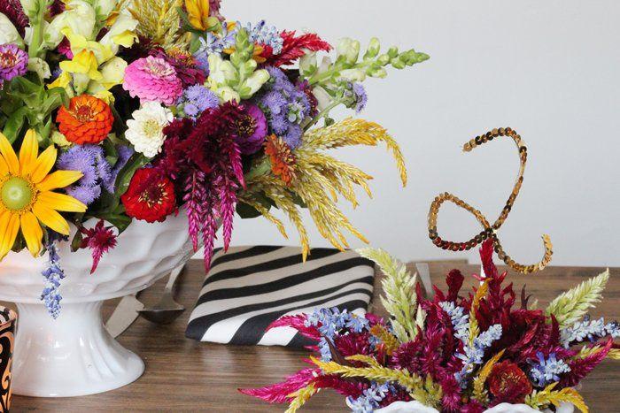 Tmx 1347851212465 Colorful3large Brooklyn wedding eventproduction