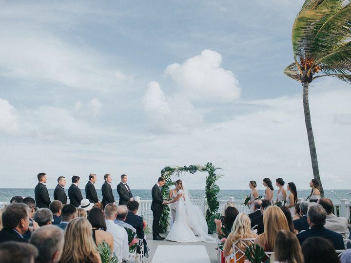 Tmx 10 51 776906 159249589044707 Deerfield Beach, FL wedding florist