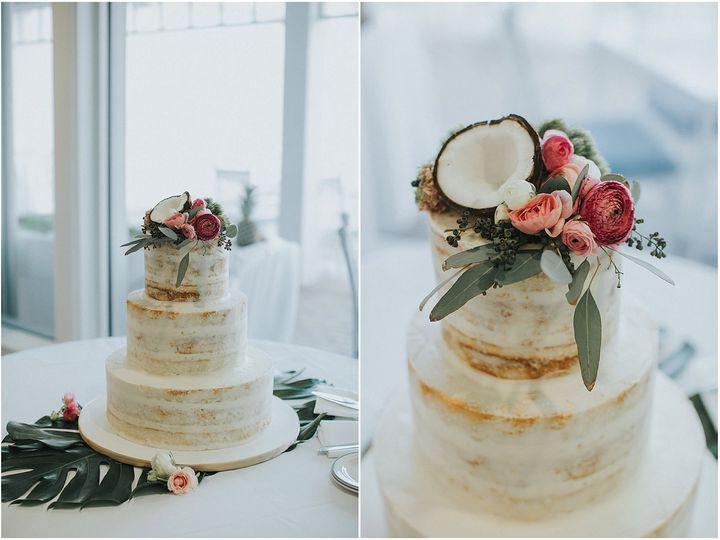 Tmx 13 51 776906 159249589060655 Deerfield Beach, FL wedding florist