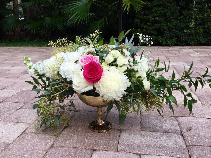 Tmx 15941104 10154136413516860 8193047452600089290 N 51 776906 159932639752698 Deerfield Beach, FL wedding florist