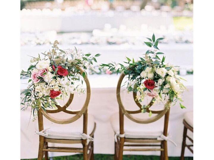 Tmx 15 51 776906 159249589184697 Deerfield Beach, FL wedding florist
