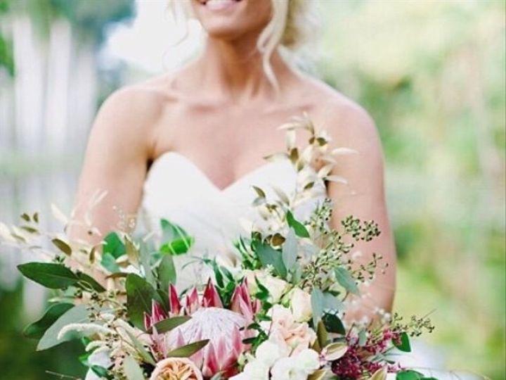 Tmx 1 51 776906 159249588819520 Deerfield Beach, FL wedding florist