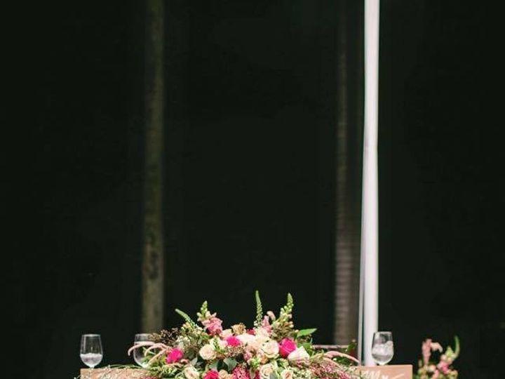 Tmx 3 51 776906 159249588871882 Deerfield Beach, FL wedding florist