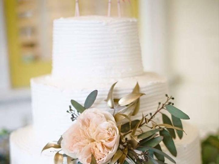 Tmx 4 51 776906 159249588866484 Deerfield Beach, FL wedding florist