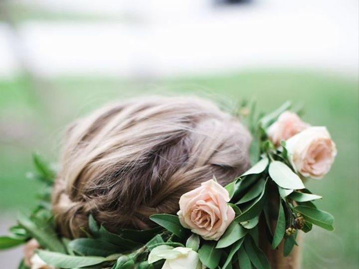 Tmx 6 51 776906 159249588949044 Deerfield Beach, FL wedding florist
