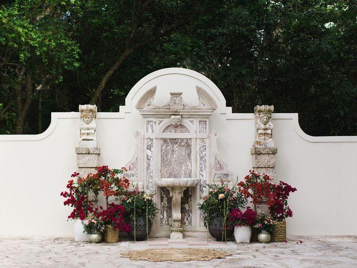 Tmx 8 51 776906 159249588927368 Deerfield Beach, FL wedding florist
