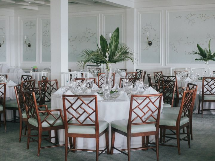 Tmx 9 51 776906 159249588991016 Deerfield Beach, FL wedding florist