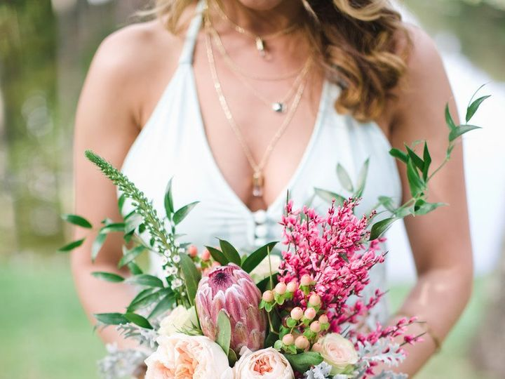 Tmx Erica Roman2 51 776906 159932553053262 Deerfield Beach, FL wedding florist