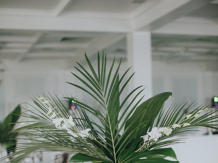Tmx Hannahandchriswedding 138 51 776906 159932597755415 Deerfield Beach, FL wedding florist