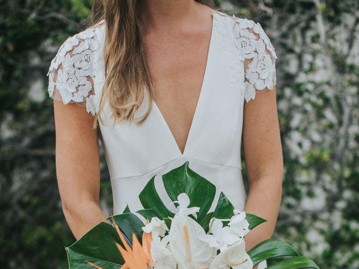 Tmx Hannahandchriswedding 353 51 776906 159932622917533 Deerfield Beach, FL wedding florist