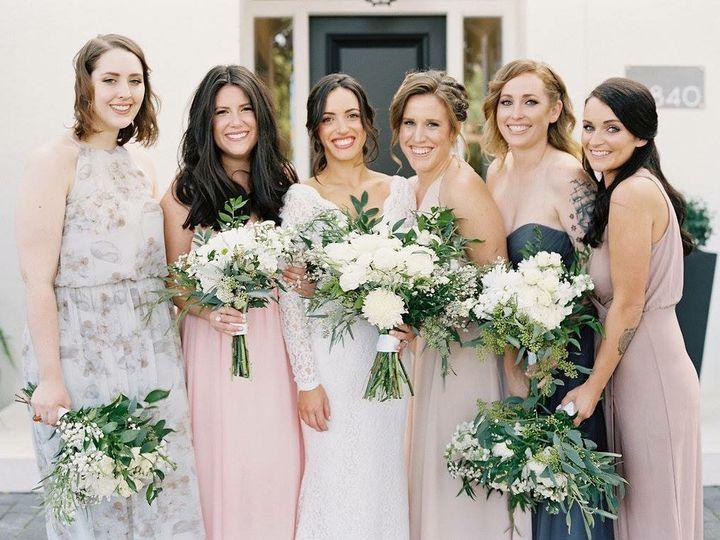 Tmx Img 2656 51 776906 159932639751998 Deerfield Beach, FL wedding florist