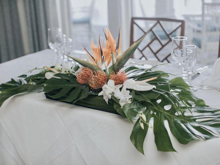 Tmx Img 4592 51 776906 159932589280394 Deerfield Beach, FL wedding florist