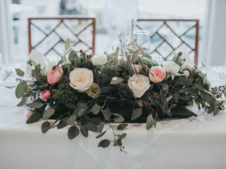 Tmx Tannerandmaddie 153 51 776906 159932542340287 Deerfield Beach, FL wedding florist