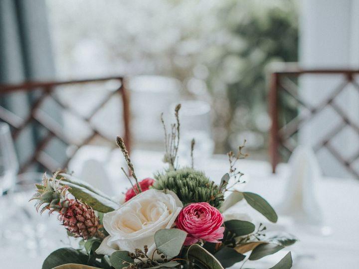 Tmx Tannerandmaddie 162 51 776906 159932644242122 Deerfield Beach, FL wedding florist