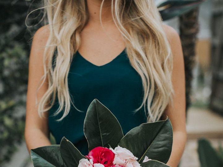 Tmx Tannerandmaddie 371 51 776906 159932696935741 Deerfield Beach, FL wedding florist