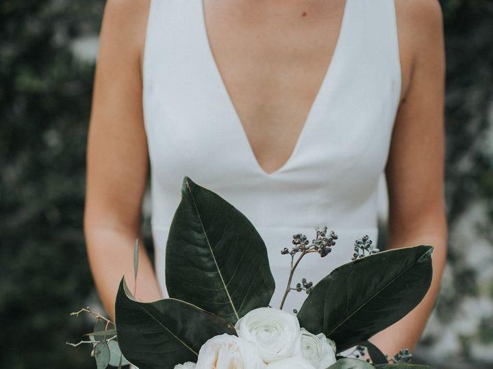 Tmx Tannerandmaddie 392 51 776906 159932696318545 Deerfield Beach, FL wedding florist