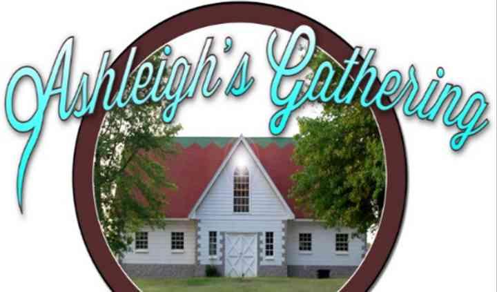 Ashleigh's Gathering Barn