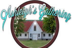 Ashleigh's Gathering Barn