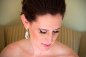 Make-Up by Jillian B
