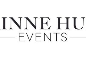 Corinne Hursh Events