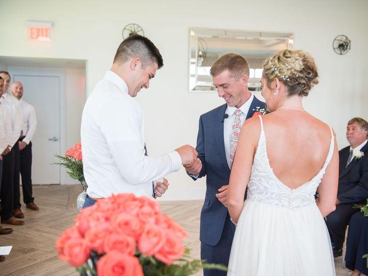 Tmx 1537997362 37000904604e6e58 1537997358 Ce63b98aff91fccb 1537997354529 29 288JennaJoeWD Boynton Beach, FL wedding officiant