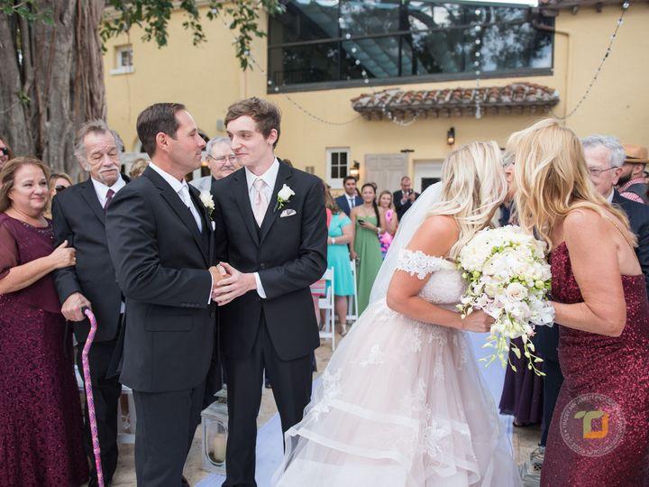 Tmx 1537999753 D2491a6d57811490 1537999751 E40a9e5af65544c4 1537999750233 4 233RivaTommyWD Boynton Beach, FL wedding officiant