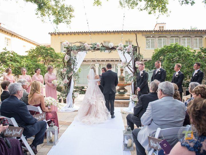Tmx 1537999773 697fd28f1d1aed10 1537999772 D47a7690ff1e280d 1537999770412 7 247RivaTommyWD Boynton Beach, FL wedding officiant