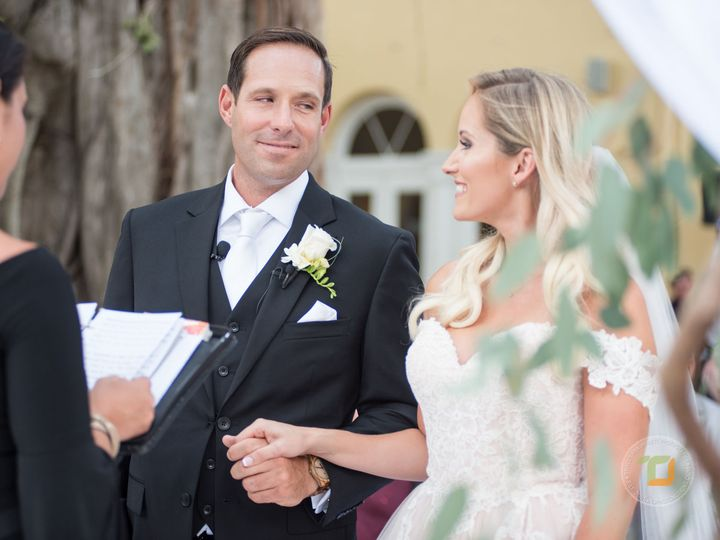 Tmx 1537999810 96af178a7f1029b4 1537999809 09fc2207a45158cc 1537999808146 13 278RivaTommyWD Boynton Beach, FL wedding officiant