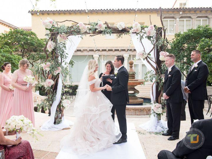 Tmx 1537999825 59fd9a8a43892c8d 1537999823 20bd72635f4f166b 1537999817322 14 292RivaTommyWD Boynton Beach, FL wedding officiant