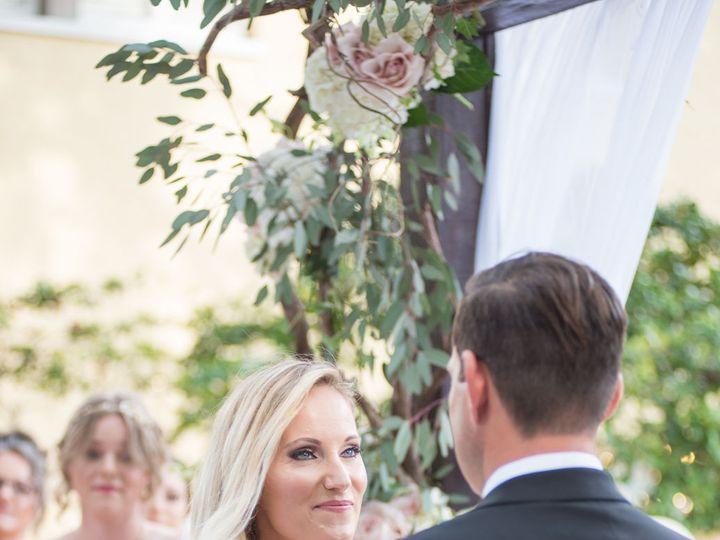 Tmx 1537999827 1b0a7f9e3599adbf 1537999821 A72ee779f8b51cb4 1537999820565 15 295RivaTommyWD Boynton Beach, FL wedding officiant