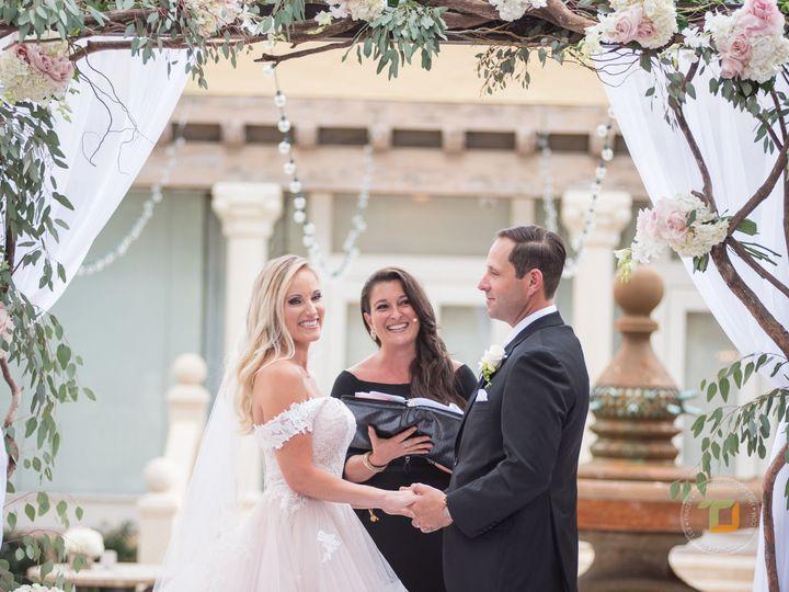 Tmx 1537999891 6481f9c0f40ac509 1537999890 64e37ad33d813b52 1537999887035 20 327RivaTommyWD Boynton Beach, FL wedding officiant