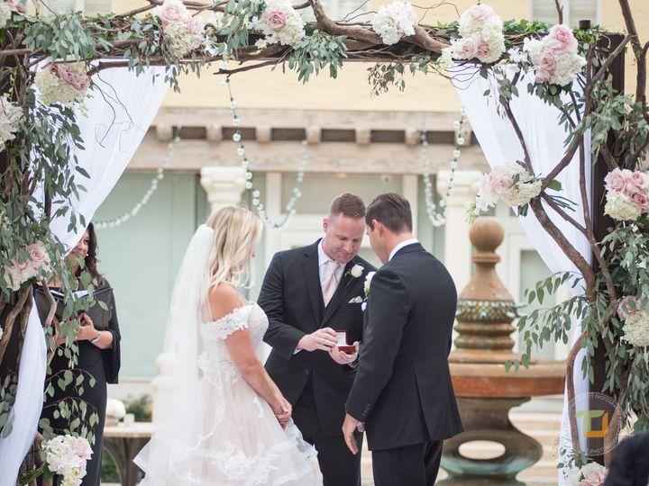 Tmx 1537999908 D909f399ab10f0dc 1537999906 5468ba3ed5930110 1537999897608 22 335RivaTommyWD Boynton Beach, FL wedding officiant