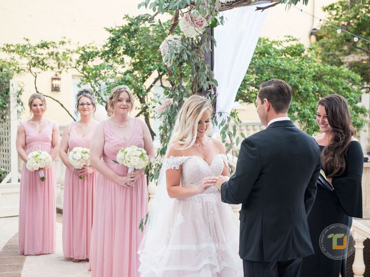 Tmx 1537999924 Fa1b67b91b0b49b0 1537999922 025f2193aa007b92 1537999919736 25 360RivaTommyWD Boynton Beach, FL wedding officiant