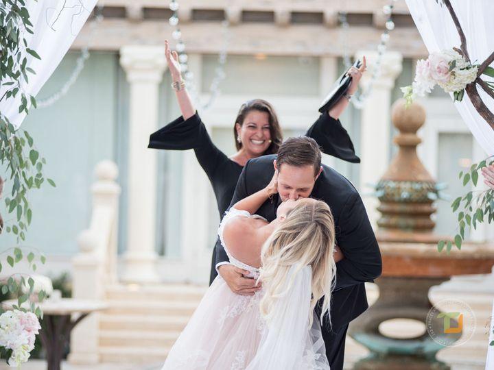 Tmx 1537999935 47a264efcc145c1d 1537999934 695b10423d0f762c 1537999932671 28 376RivaTommyWD Boynton Beach, FL wedding officiant