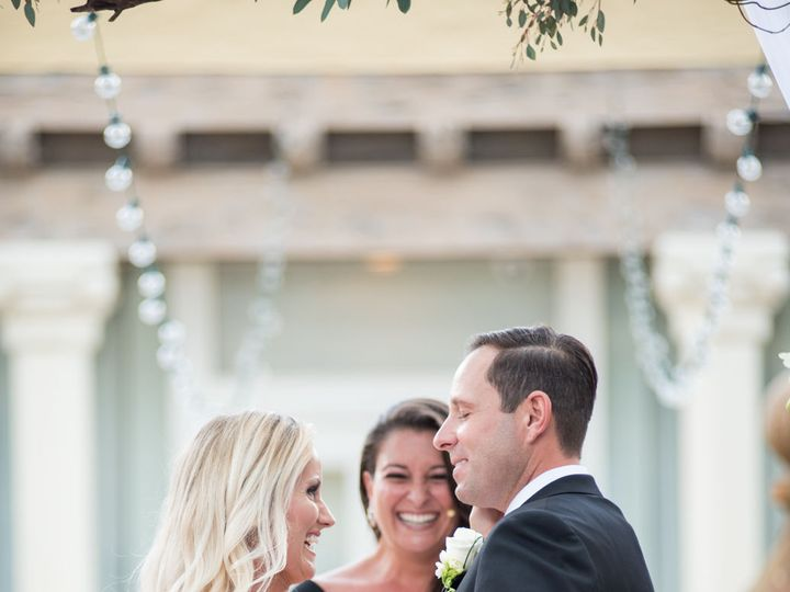 Tmx 1537999938 88691bbdac59b420 1537999937 5e1b58eb4b49c1fe 1537999936690 29 380RivaTommyWD Boynton Beach, FL wedding officiant