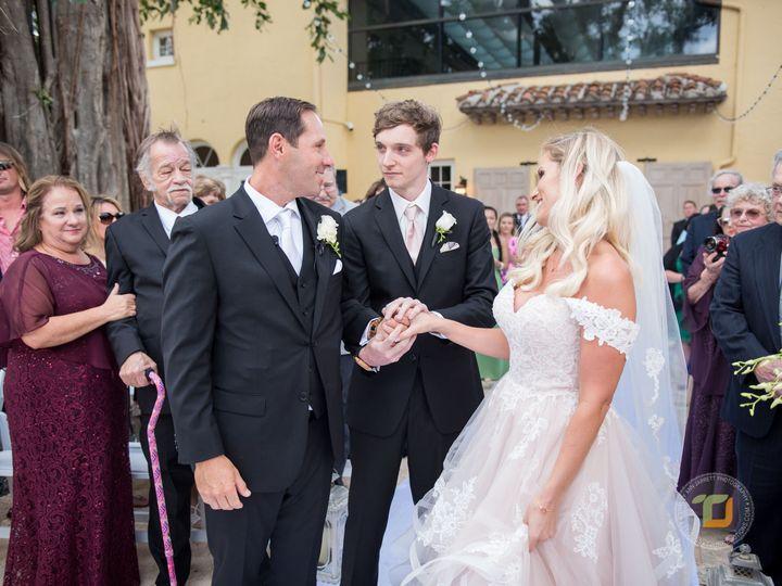 Tmx 1538002901 6aaaf6a988d1f927 1538002899 3f67e8fc7f096574 1538002898669 21 235RivaTommyWD Boynton Beach, FL wedding officiant