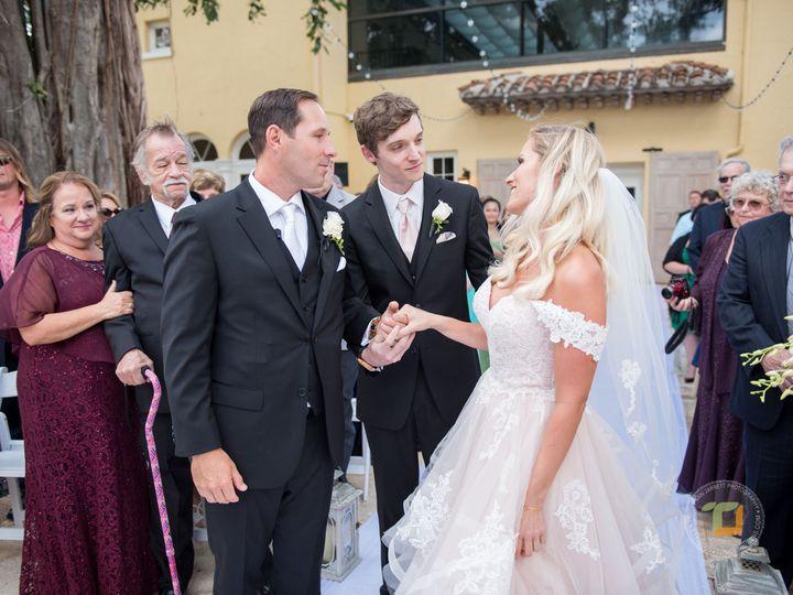 Tmx 1538002913 113aa18a8ed336e5 1538002912 D42e19c24d49da22 1538002910359 22 236RivaTommyWD Boynton Beach, FL wedding officiant