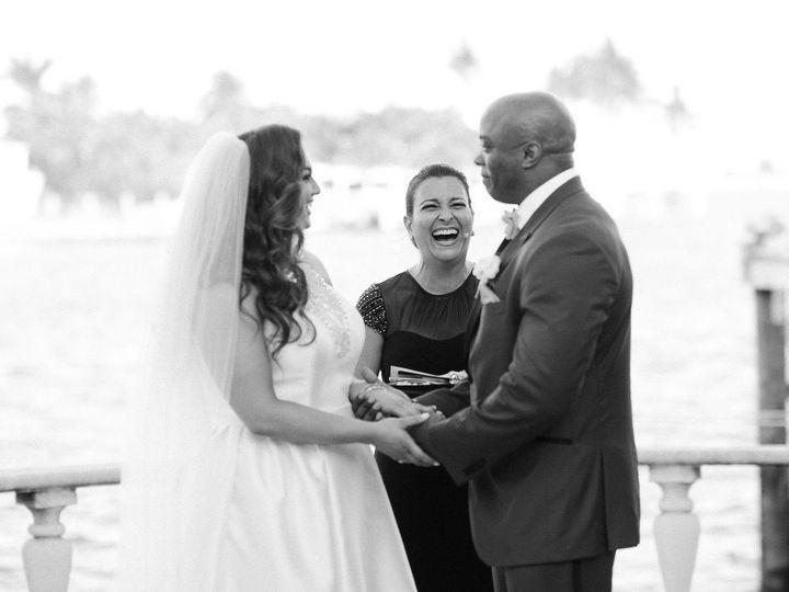Tmx 1538005068 7e0941cf8f10da2d 1538005066 F2f17fa9bc5f037c 1538005065907 29 IMG 0305 Boynton Beach, FL wedding officiant