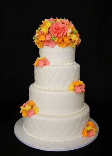 Cakes By Elisa
