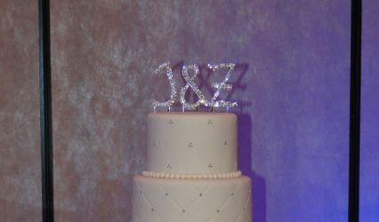 Cakes By Elisa 3