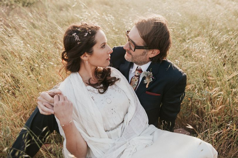 big sur elopement 31