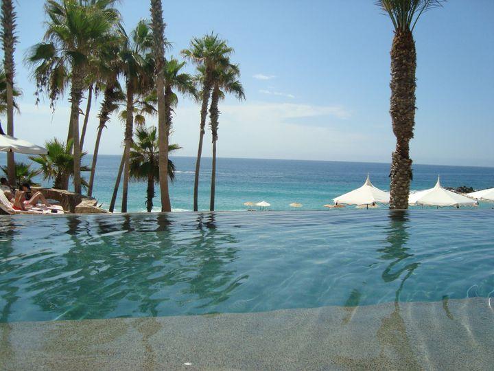 422577440619379f hilton Los Cabos