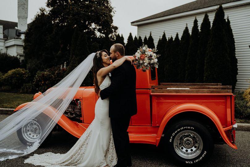 bride groom69 51 48906 161012735056155