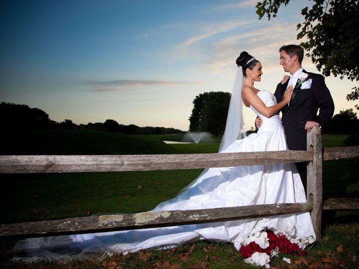 Tmx 1355952322757 ArtisticImages004 Bellport, NY wedding venue