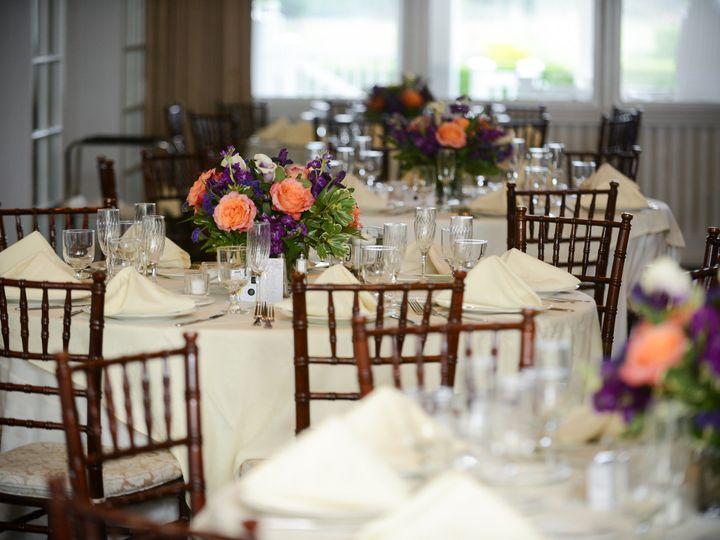 Tmx 1450905908967 Amandaandjohn 0682 2741320240 O Bellport, NY wedding venue