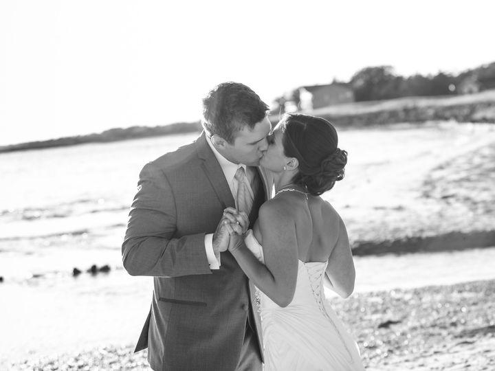 Tmx 1450906069147 Lisa And David 0665 Bellport, NY wedding venue
