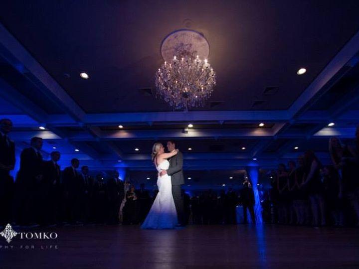 Tmx 1450906083898 Jm14 Bellport, NY wedding venue