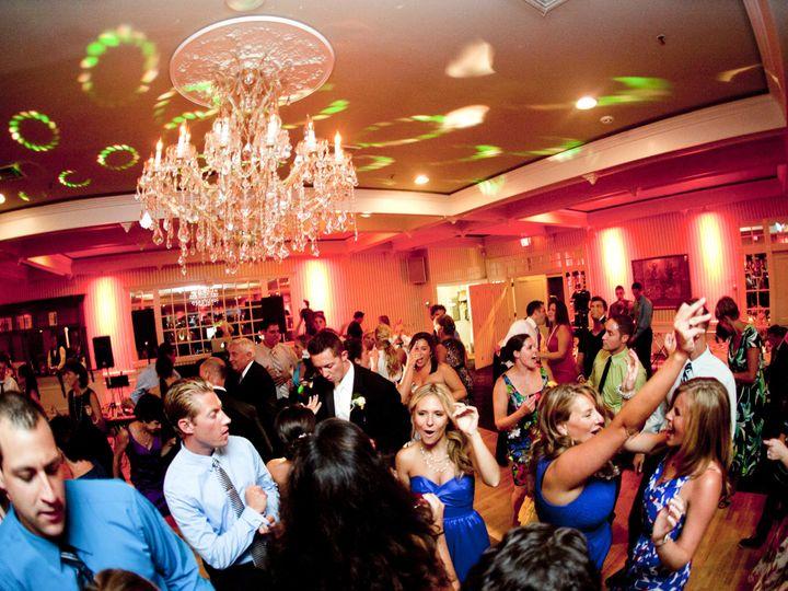 Tmx 1450906106326 31 Bellport, NY wedding venue